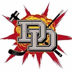 Dayton Demolition