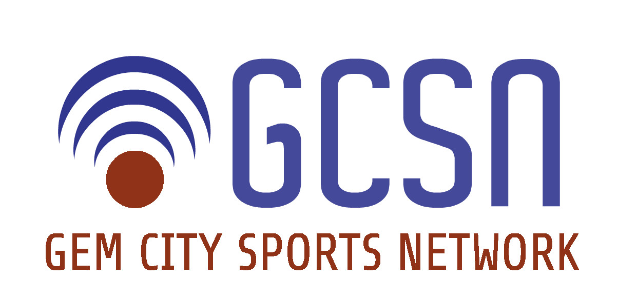 Gem City Sports Network